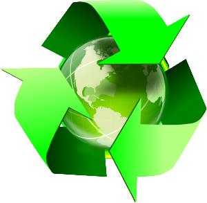 e-waste recycling Toronto