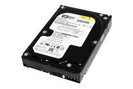 DataXile performs secure hard drive wiping services both onsite and offsite.